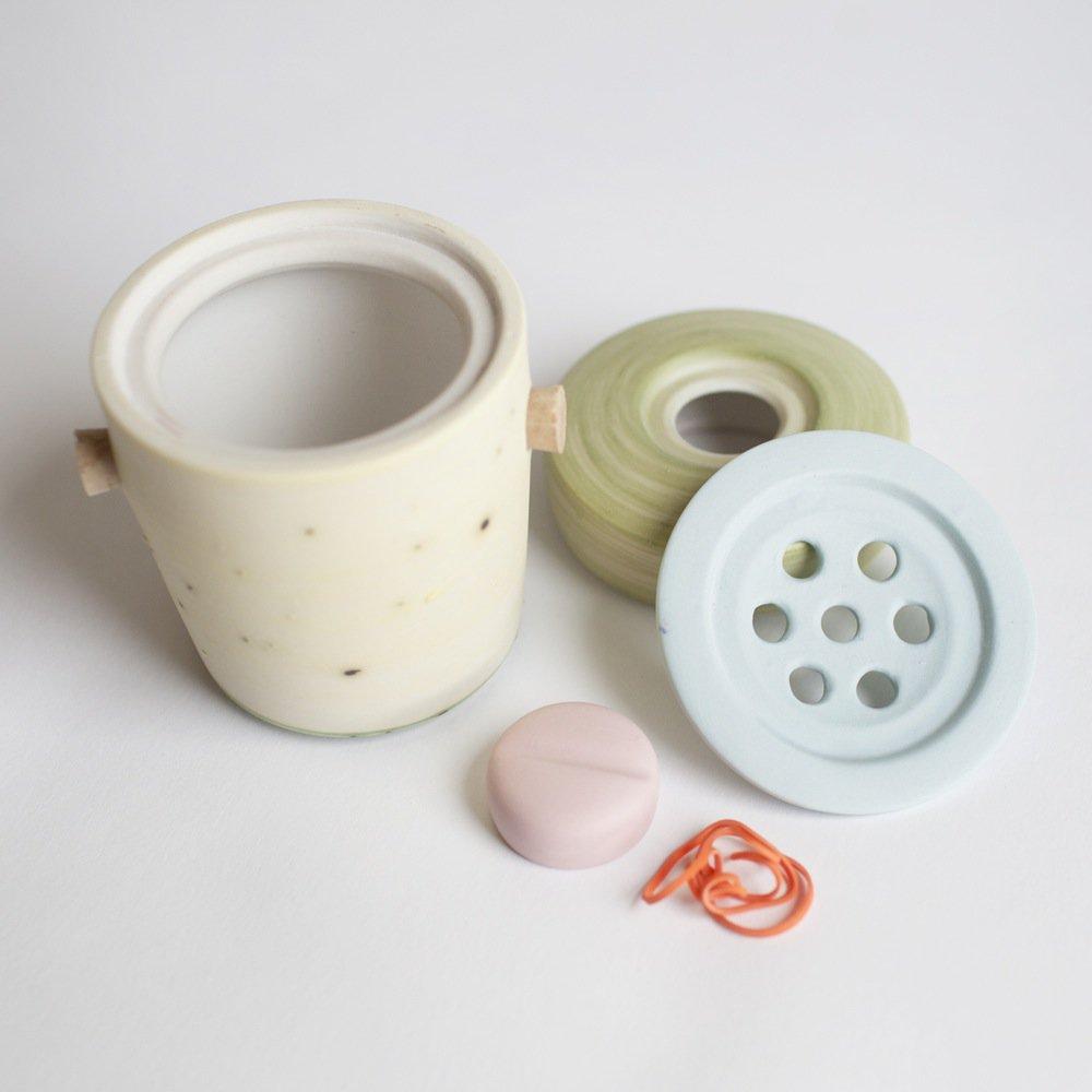 gallery_360-ben_fiess-ceramic_jar-pottery-handmade-1