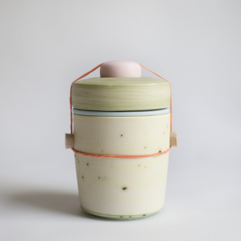 gallery_360-ben_fiess-ceramic_jar-pottery-handmade-2