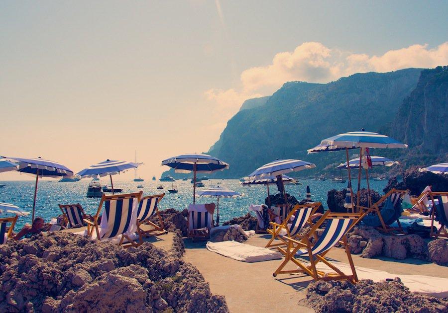 la-fontelina-beach-club-capri