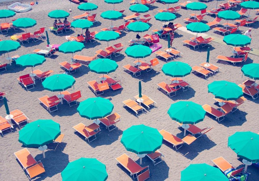 maiori-umbrellas