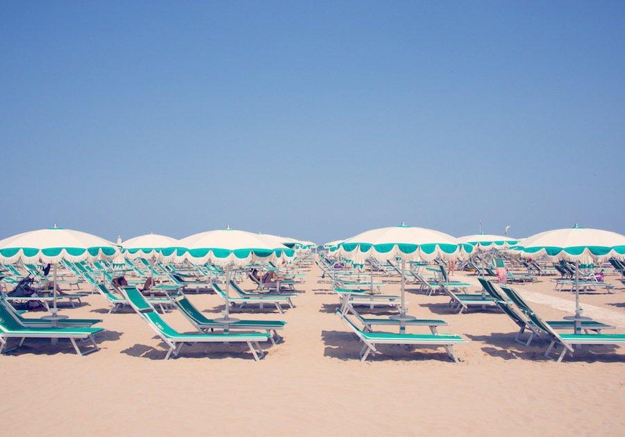 rivazzura-green-and-white-umbrellas-with-tassels