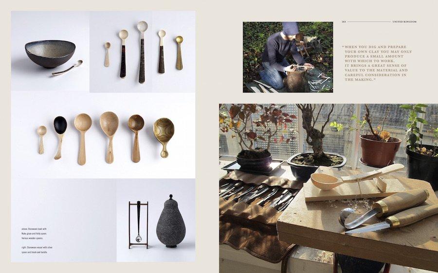 craftandmakers_press_262-263
