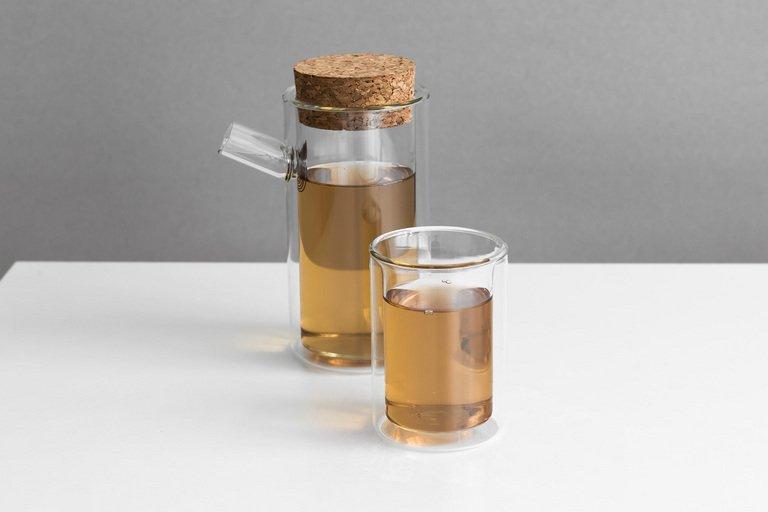ora tea pot 2