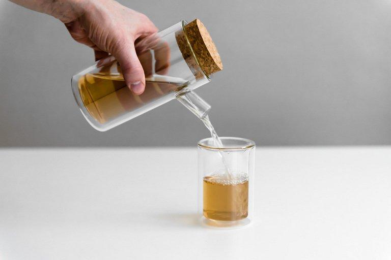 ora tea pot 4