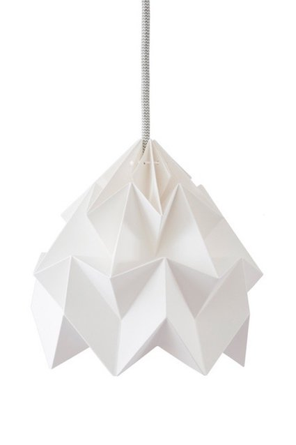 snowpuppe-moth-suspension_blanc-new