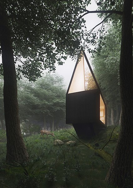 cabin_wood_c3_s