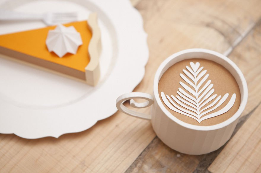 i-make-beautiful-foods-made-out-of-paper__880