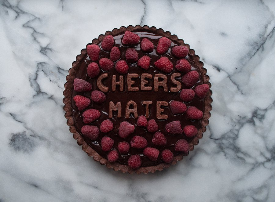 cheers-mate