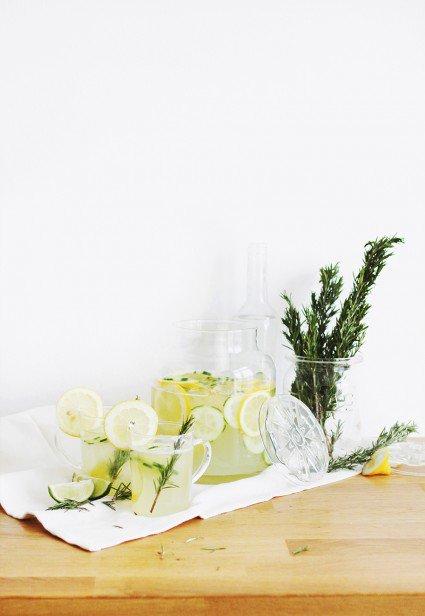 citronade01