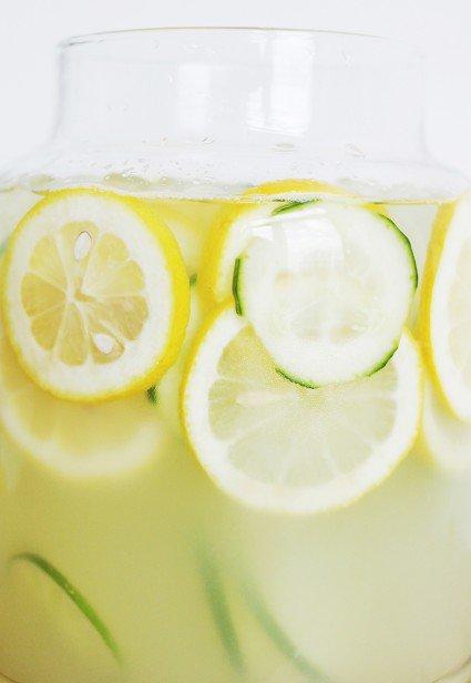 citronade02