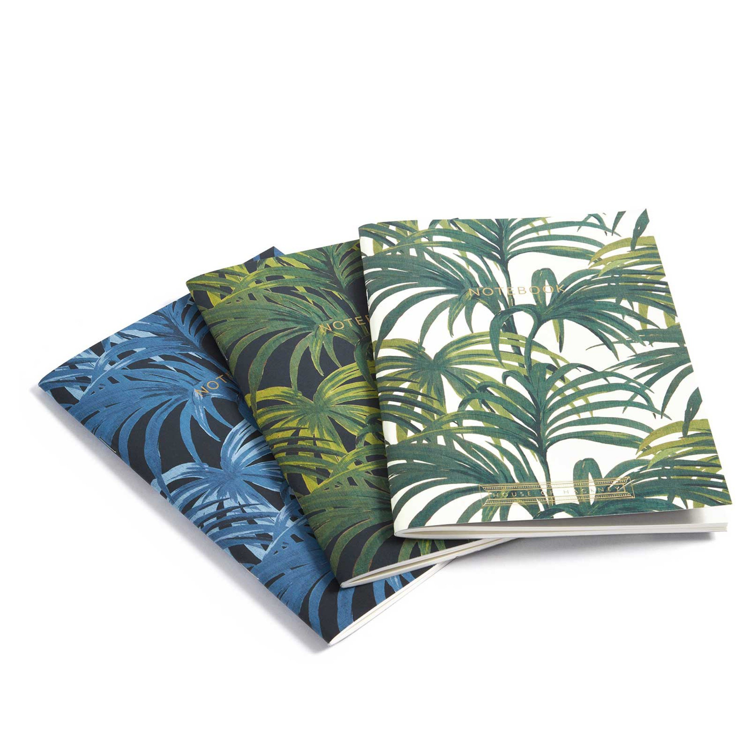 palmeral_a5_flexi_notebooks_2