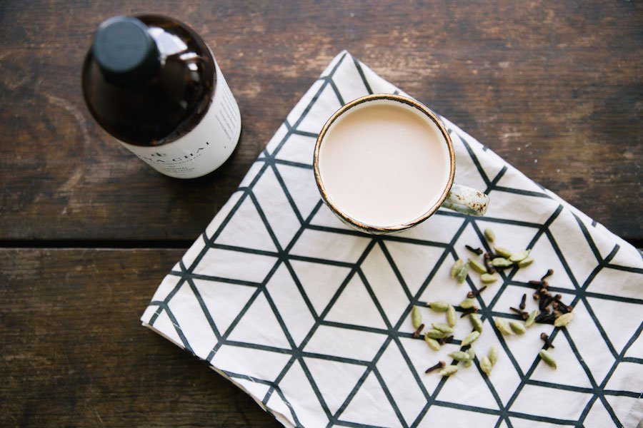 dona-chai-tea-1