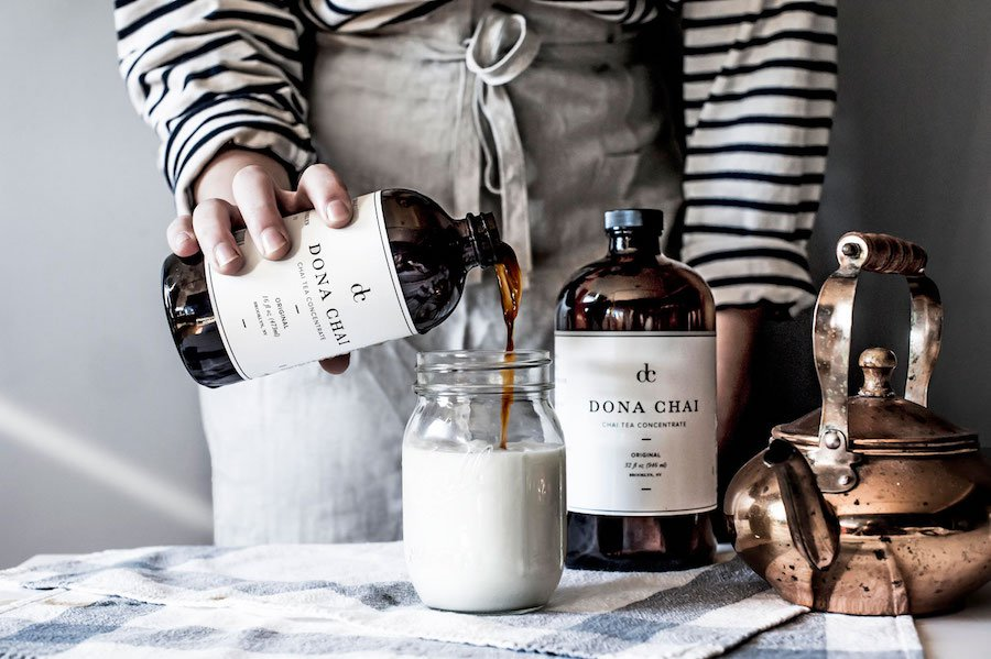 dona-chai-tea
